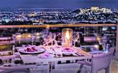 2018 ATHENS Highlights VIP's - NEW VIP Luxury Packages Holiday in Greece