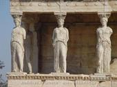 Athens Sightseeing - Excursions Holiday in Greece