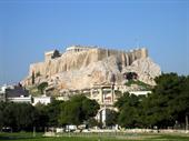 Athens One Day Tour - Excursions Holiday in Greece