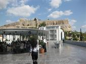 Athens - Short breaks Holiday in Greece