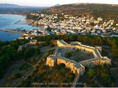 2108 VIP's Pylos at Costa Navarino Hotel and Athens - NEW VIP Luxury Packages Holiday in Greece